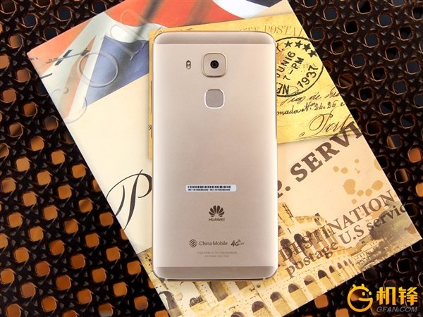 بزرگ ترین تولید کننده ی گوشی های هوشمند امروز از گوشی هواوی جی 9 پلاس رونمایی کرد.
