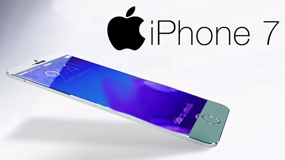 گوشی آیفون 7 با نسخه 256 گیگابایتی؛ احتمالا آیفون امسال با نام جدیدی معرفی شود