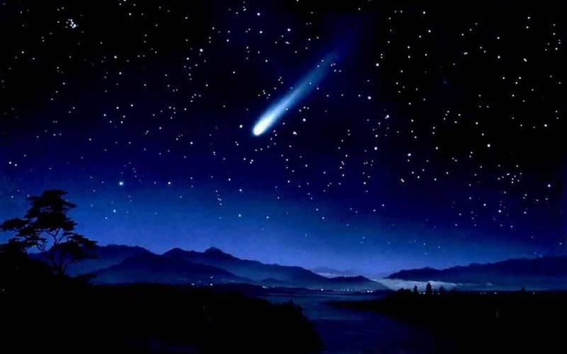 آسمان شب و صورت های فلکی را بیشتر بشناسید! – قسمت دوم