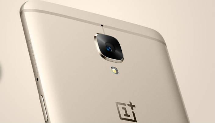 گوشی وان پلاس 3 مینی با رم 6 گیگابایتی در GFXBench رویت شد