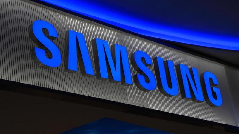 کمپانی سامسونگ سرمایه گذاری روی تراشه های حافظه را افزایش می دهد