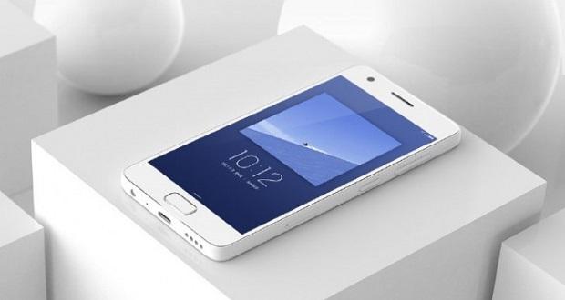 گوشی ZUK Z2 به زودی در هند به عنوان لنوو Z2 پلاس عرضه می شود