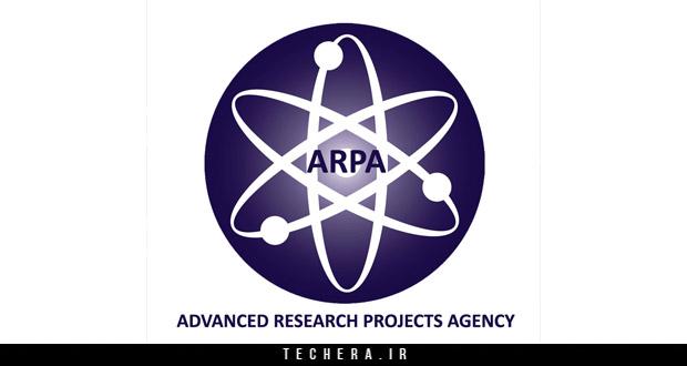 آرپانت (ARPANet) | پدر اینترنت امروزی