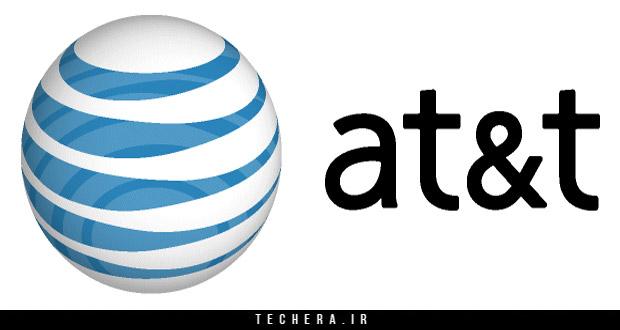 شرکت های بزرگ مخابراتی آمریکا از جمله شرکت ای. تی. اند. تی AT&T و آمریکن آن لاین AOL که همگی سرویس های اتصال به شبکه جهانی اینترنت را ارائه می دادند علاوه بر ارائه سرویس های تلفنی خود به کاربران آدرس پست الکترونیکی با نام انتخابی را ارائه میدادند و آدرس پست الکترونیکی به بخشی جدا ناپذیر از نوشته های بر روی کارتهای ویزیت اشخاص و شرکتها و همچنین سریع ترین و مطمئن ترین پل ارتباطی بین افراد تبدیل شد.