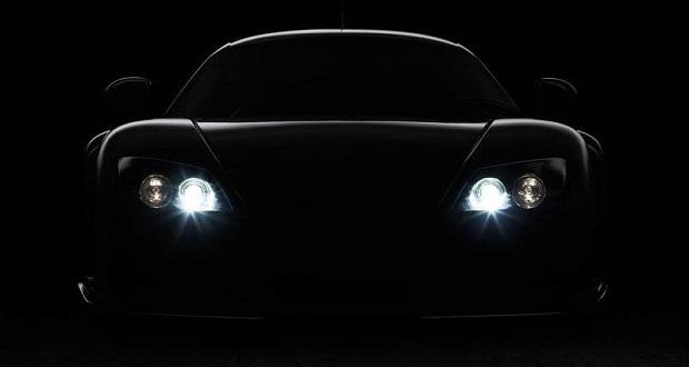 خودروهای چینی که از خودروهای اروپایی و آمریکایی الهام گرفته اند