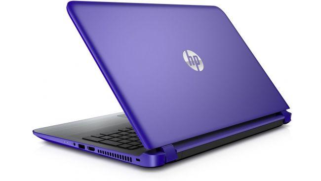 HP Pavilion Notebook 15-ab271sa