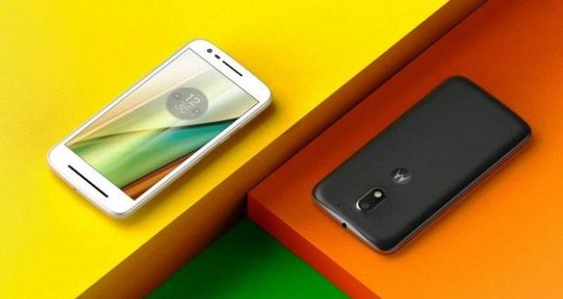 طراحی گوشی Meizu M3 Max شبیه به مدل Meizu M3E است