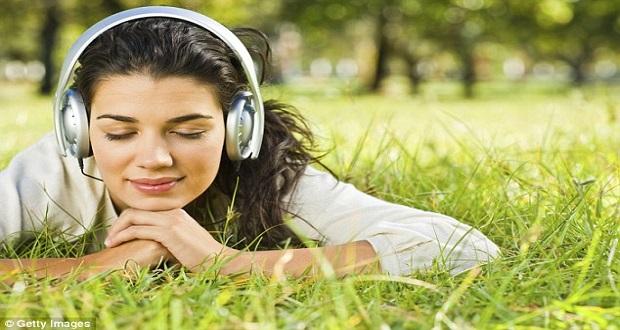 چرا برخی افراد به موسیقی غمگین علاقه دارند؟