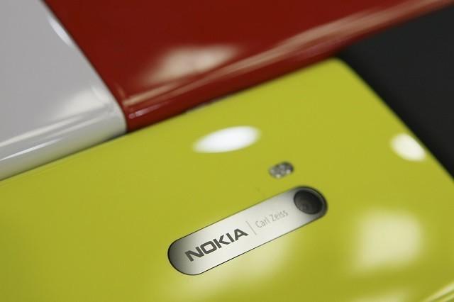 مشخصات گوشی اندرویدی نوکیا D1C در گیک بنچ منتشر شد