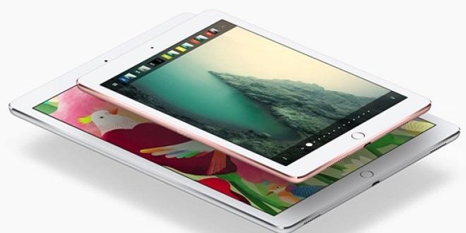 آیپد مینی پرو به جمع تبلت های کمپانی اپل اضافه خواهد شد (شایعه)