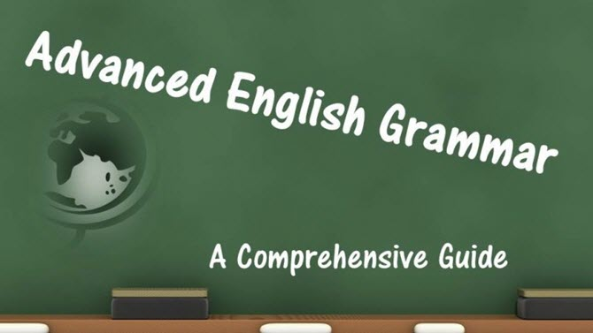 advanced-english-grammar