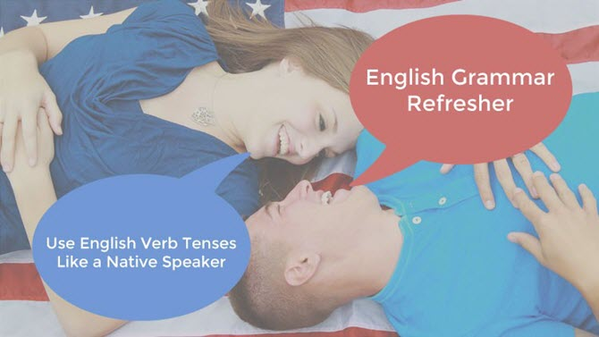 english-grammar-refresher