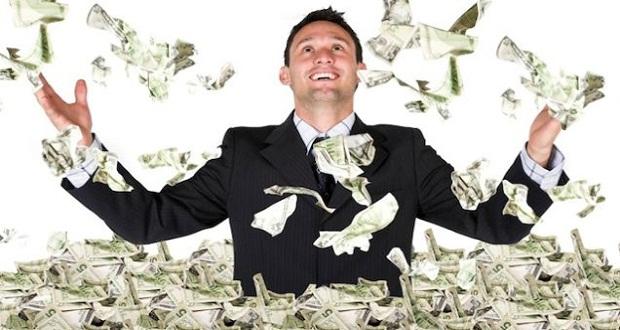 چگونه پولدار شویم ؟ پاسخ این سوال را از زبان ثروتمندان بخوانید