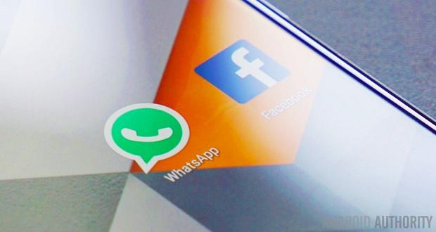 قرارگیری واتس اپ زیر حملات شدید بخاطر اشتراک گذاری اطلاعات کاربران با فیسبوک