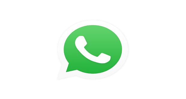 واتس آپ تماس تصویری را برای برخی از کاربران فعال کرده است