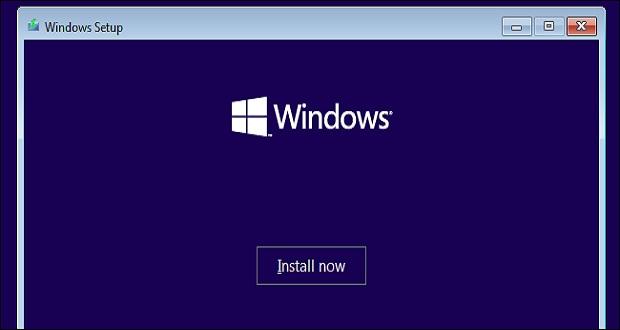 دانلود رایگان ویندوز 10 هنوز هم امکان پذیر است؛ ترفندهایی برای دانلود آخرین نسخه ویندوز