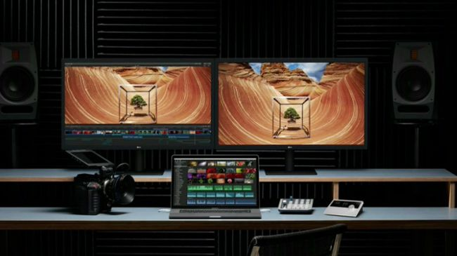 apple-macbook-pro-2016-lg-ultrafine-5k-display-setup