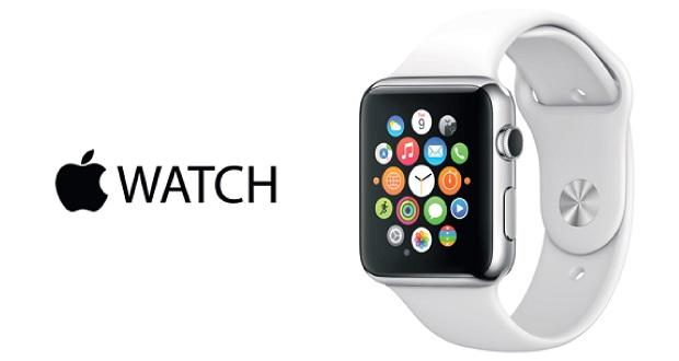 اپل واچ پرفروش ترین ساعت هوشمند