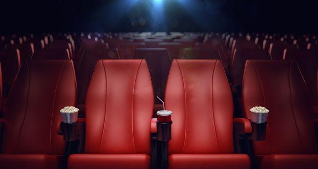 رعایت جزئیات معماری و صحنه پردازی در سینما