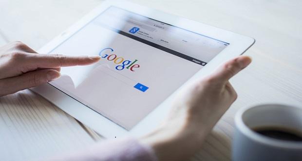 گوگل ابزارهای یادگیری ماشینی خود را به صورت عمومی عرضه کرد