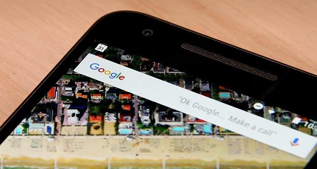 نتایج جستجوی گوگل در موبایل با دسکتاپ متفاوت نشان داده خواهد شد