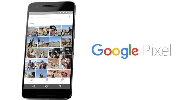 نکات و ترفندهای گوشی های پیکسل و پیکسل XL