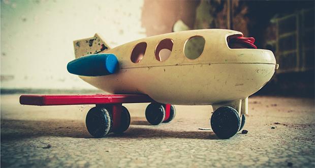 همراه داشتن سامسونگ گلکسی نوت 7 در پروازها جرم محسوب میشود!