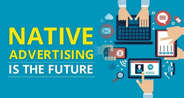 آیا تبلیغات همگن آینده دیجیتال مارکتینگ خواهد بود؟