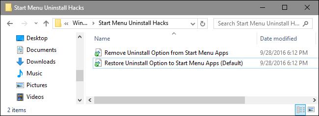 دانلود هک ها فقط با یک کلیک