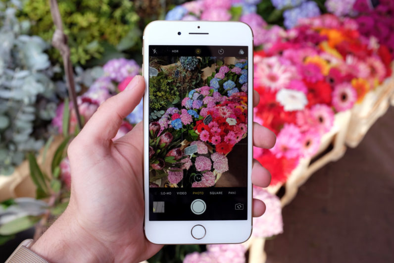 iphone-7-3