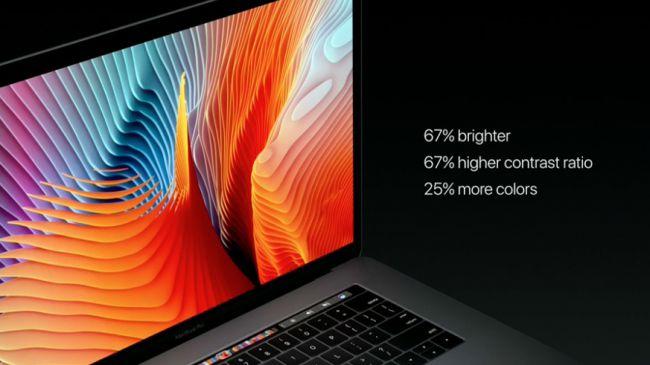 macbook-pro-15-display