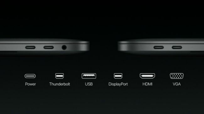 macbook-pro-15-ports
