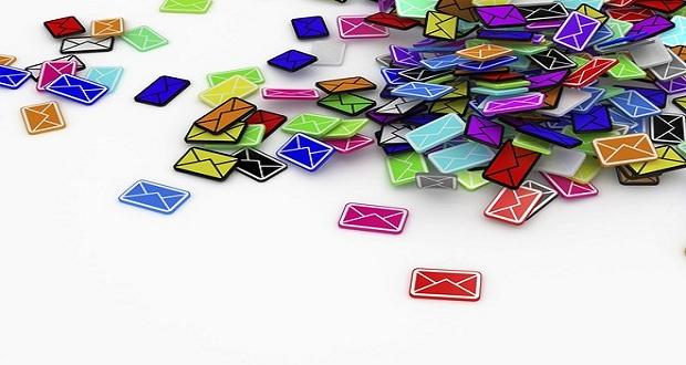 معرفی بهترین اپلیکیشن های مدیریت ایمیل موبایل برای دسترسی سریع و آسان به inbox