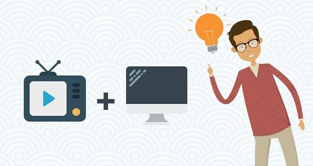چگونه تبلیغات آنلاین و آفلاین در کنار هم تاثیرگذارتر میشوند؟