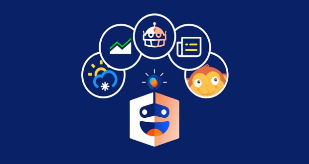 اپلیکیشن Bots یاهو برای سیستم عامل های اندروید و ios منتشر شد
