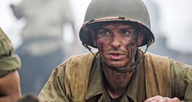 فیلم هایی که انتظار میرود نامزد دریافت جایزه اسکار 2017 باشند
