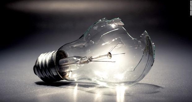 حتی لامپ ها هم از هکرها ایمن نیستند!