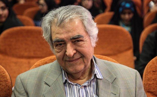 دکتر محمود عزیزی