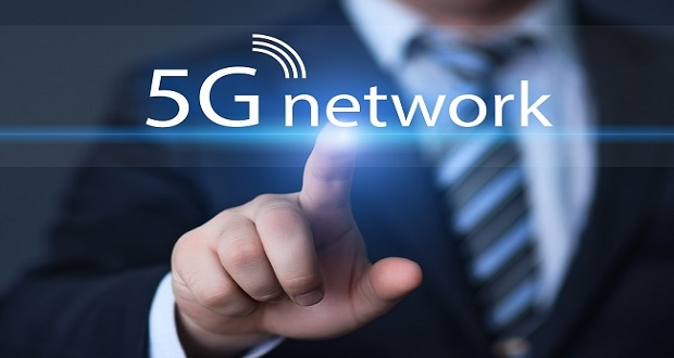 سامسونگ با موفقیت تستهای نمونه اولیه شبکه ۵G را کامل کرد