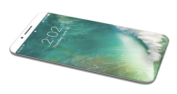 به گزارش بلومبرگ فقط یکی از مدلهای اپل آیفون ۸ صفحه نمایش OLED خواهد داشت