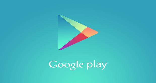 پلی استور گوگل از بعضی گیمرها برای امتیاز دهی به جنبههای مختلف هر بازی کمک میگیرد