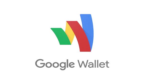 کیف پول گوگل به طور رسمی وارد دنیای وب شد