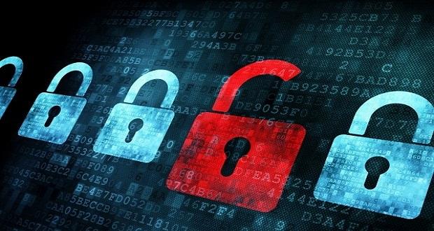 نزدیک به 3 میلیون از گوشیهای اندروید در مقابل حملهی بدافزارهایی که به طور مخفیانه بر روی این دستگاهها نصب میشوند، آسیب پذیر هستند