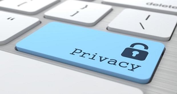 5 مورد از تنظیمات حریم خصوصی در ویندوز 10 که باید تغییر کند