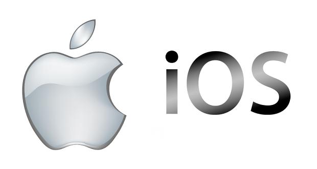 نسخه بتا iOS 10.2 در دسترس عموم کاربران قرار گرفت