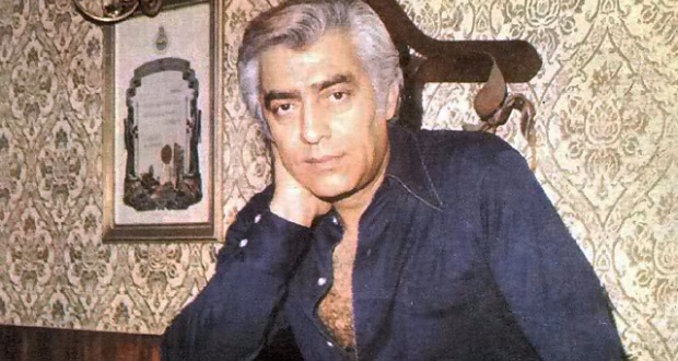 ستارگان سینمای قبل از انقلاب (قسمت اول)؛ فردین ستاره تمام نشدنی سینمای ایران!
