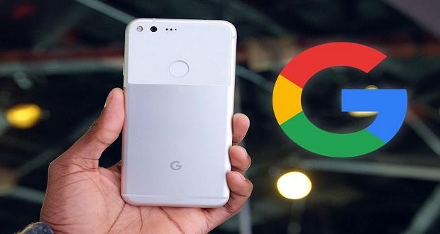 تعدادی از کاربران گوشی هوشمند گوگل پیکسل در اتصال با LTE به مشکل برمیخورند