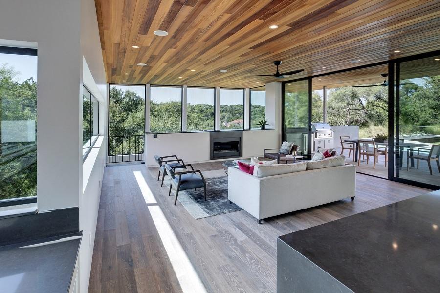 house-matt-fajkus-architecture-usa-texas-residential_dezeen_2364_col_11