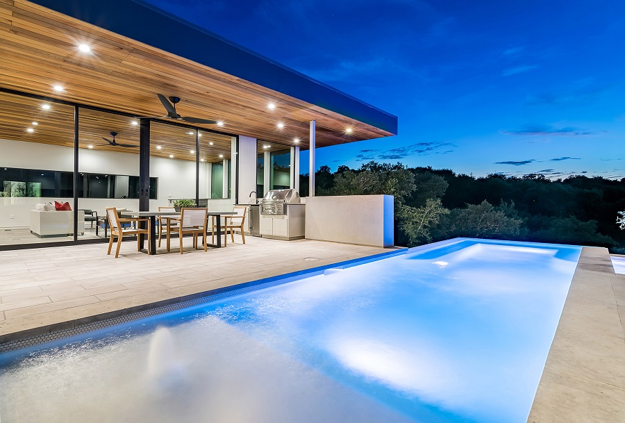 house-matt-fajkus-architecture-usa-texas-residential_dezeen_2364_col_18