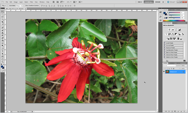 how-to-add-and-remove-watermarks-text-or-logos-to-and-from-images-8